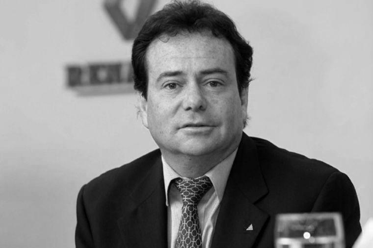 GuillermoPrieto
