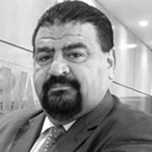 Eduardo Solis